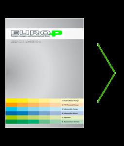 Katalog-Euro-p-2