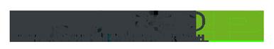 Logo-Euro-P